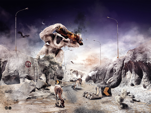 photo manipulations 43