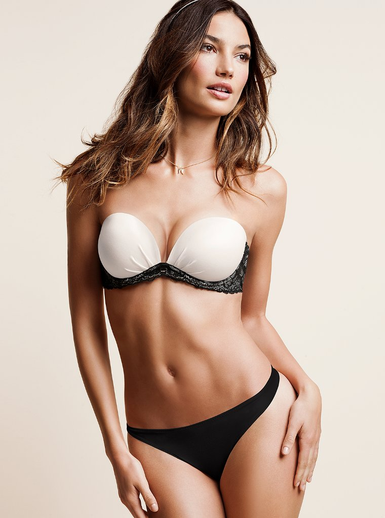 Lily-Aldridge-VS-lingerie-31