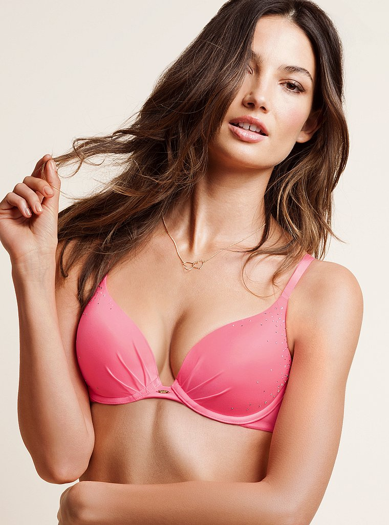 Lily-Aldridge-VS-lingerie-53