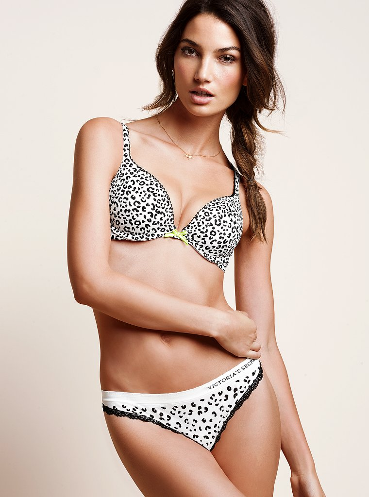 Lily-Aldridge-VS-lingerie-61