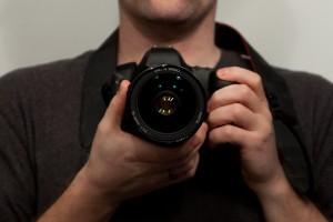 7-lens-300x200
