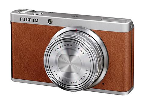 fujifilm-xf1-brown