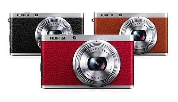fujiflm-xf-1-brow-red-black