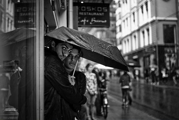 street photography 25