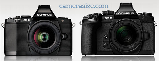 olympus-om-d-e-m1-and-3-m5-camera-comparison