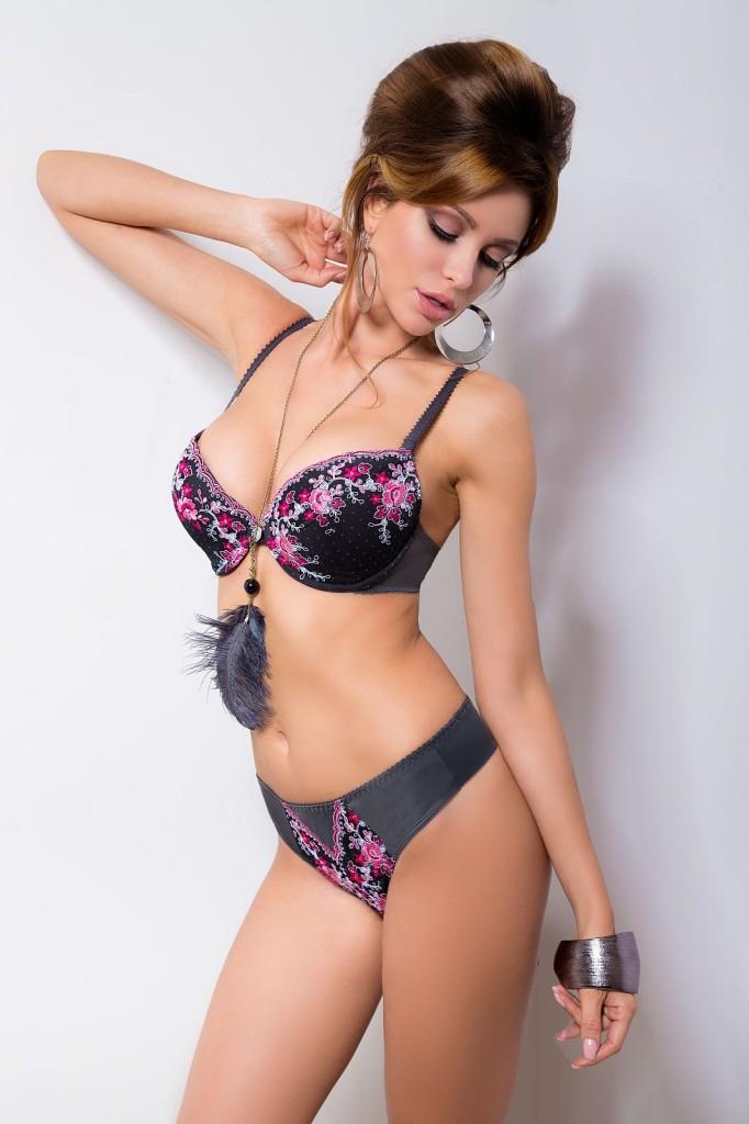 Monika-Pietrasinska-Hamana-Lingerie-10-682x1024