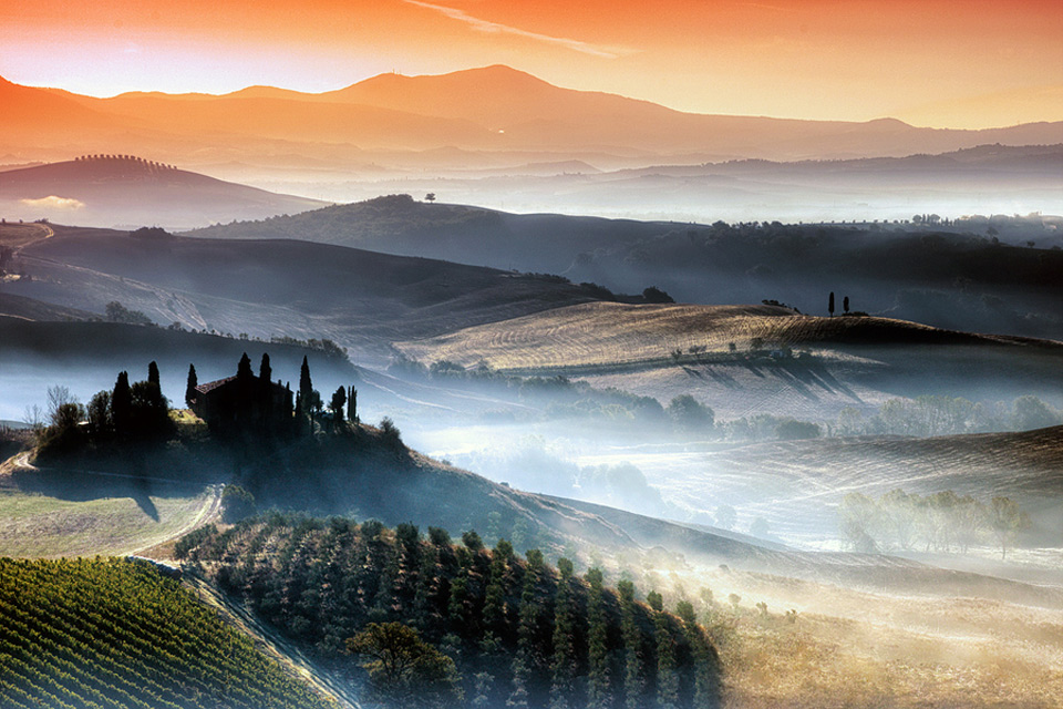 4beautiful-tuscany-landscapes