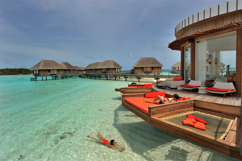 paradise-on-earth-maldives