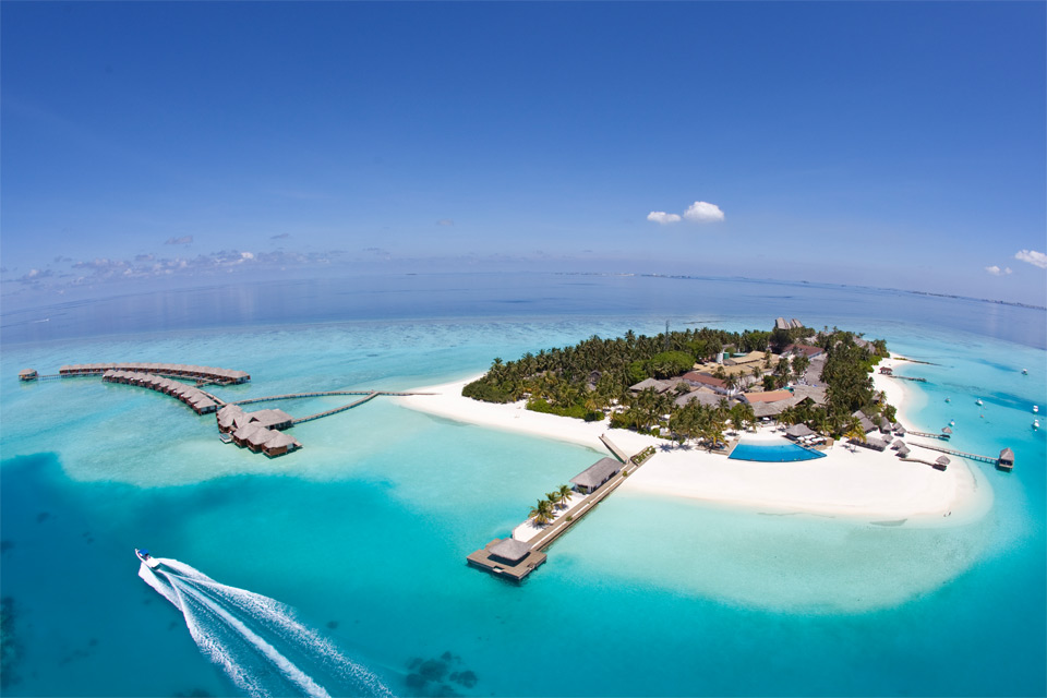 resort-velassaru-maldives