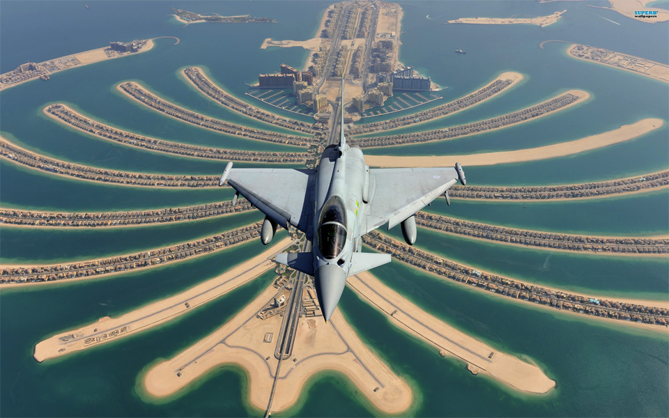 10eurofighter-typhoon-above-dubai