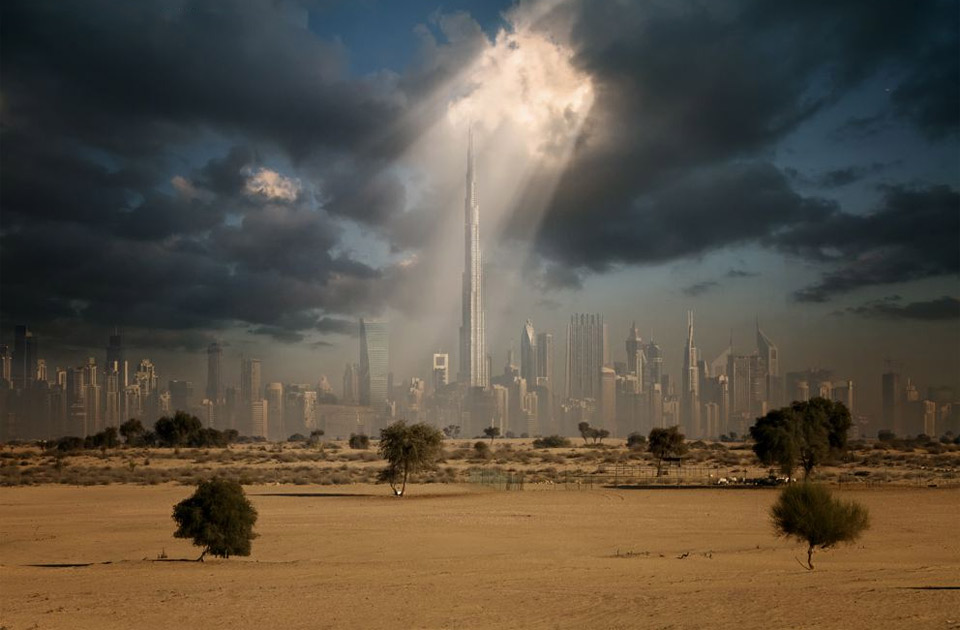1sunshine-over-dubai