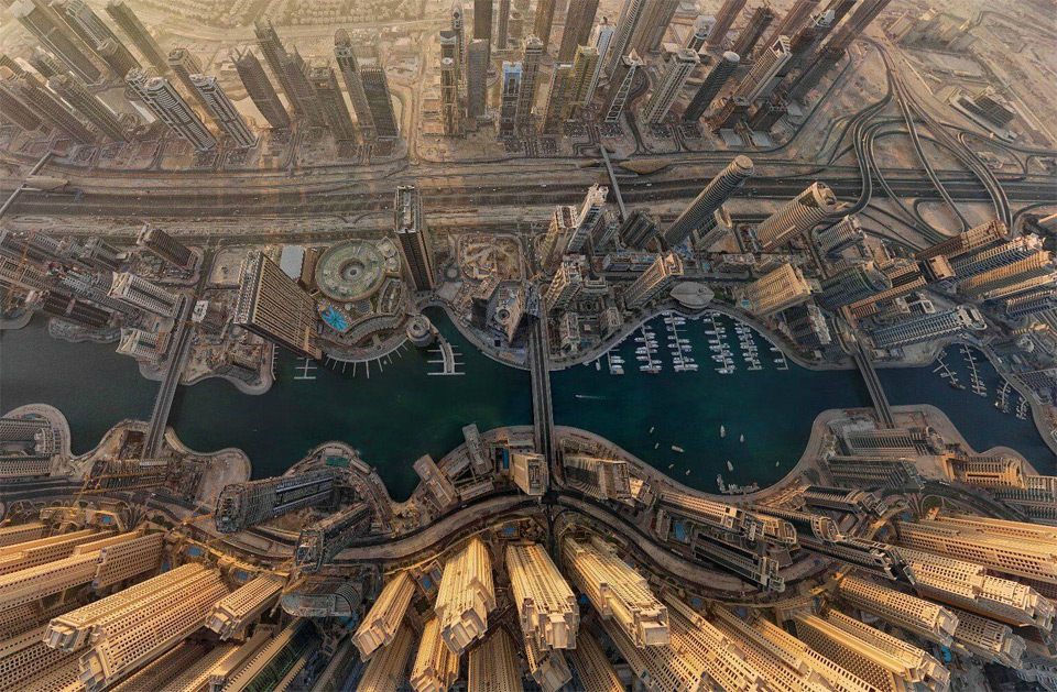 2sky-high-dubai-marina