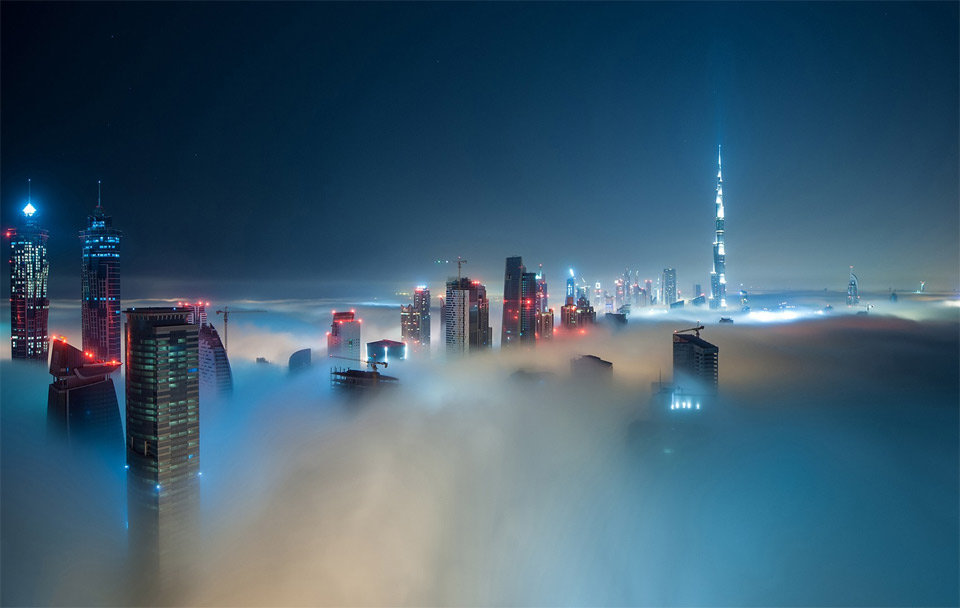 5cloud-scape-of-dubai