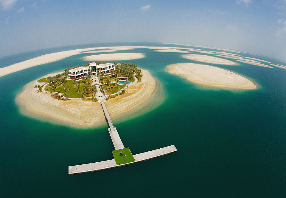 7the-world-islands-dubai