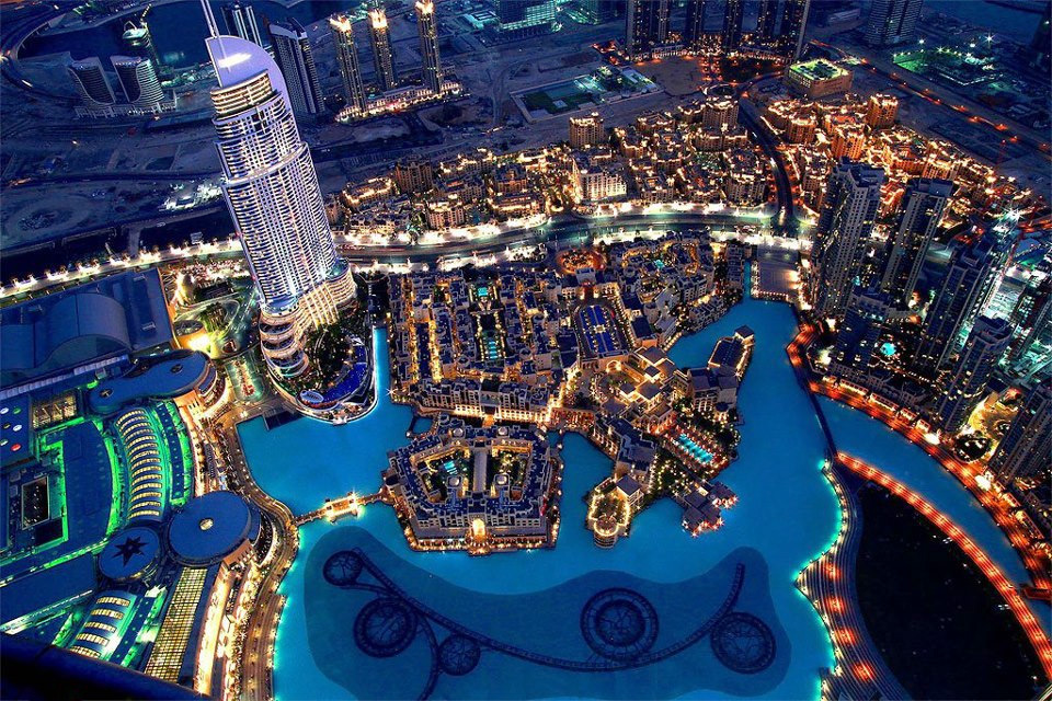 9dubai-by-night