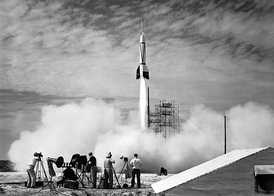 11the-first-rocket-launch-from-cape-canaveral-1950