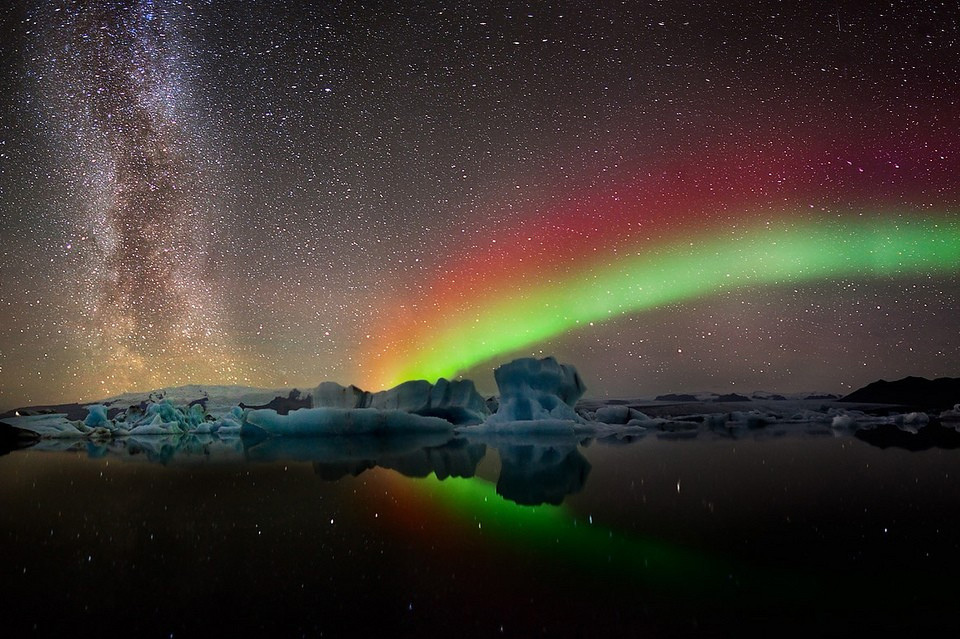 1colors-of-aurora-borealis