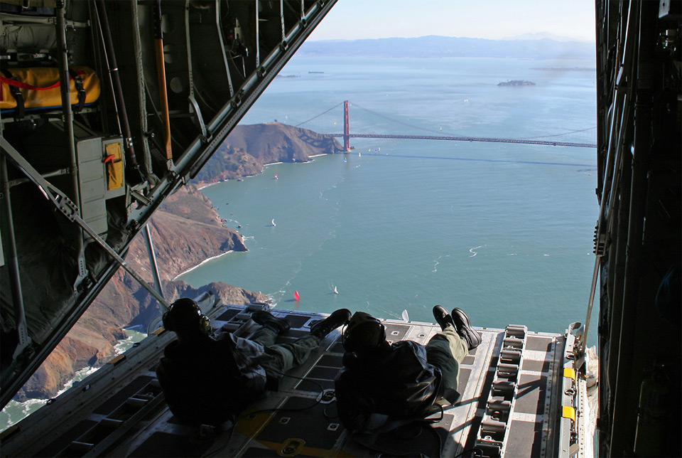 10best-view-on-golden-gate-bridge