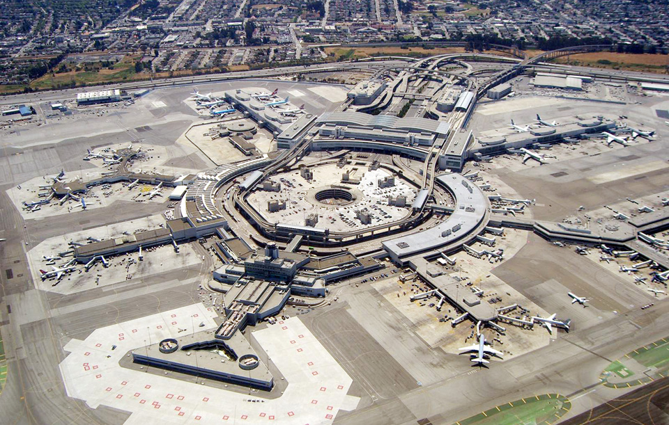 4aerial-view-of-san-francisco-airport