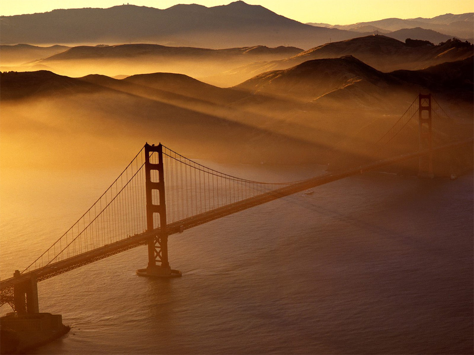9golden-bridge-in-sun-dusk