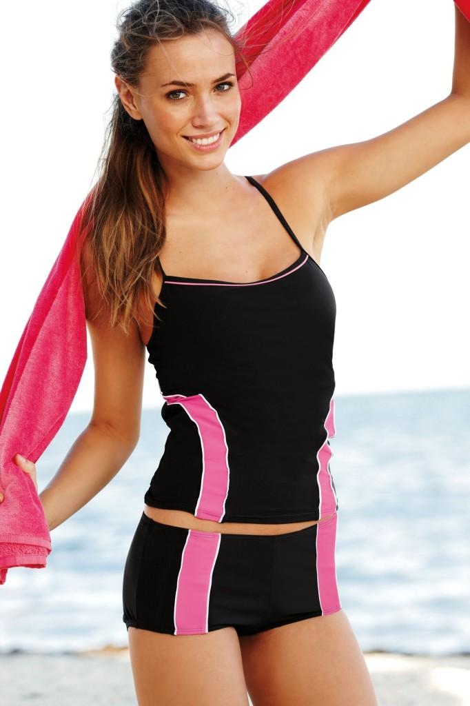 Luiza-Freyesleben-Next-swimwear-15-682x1024