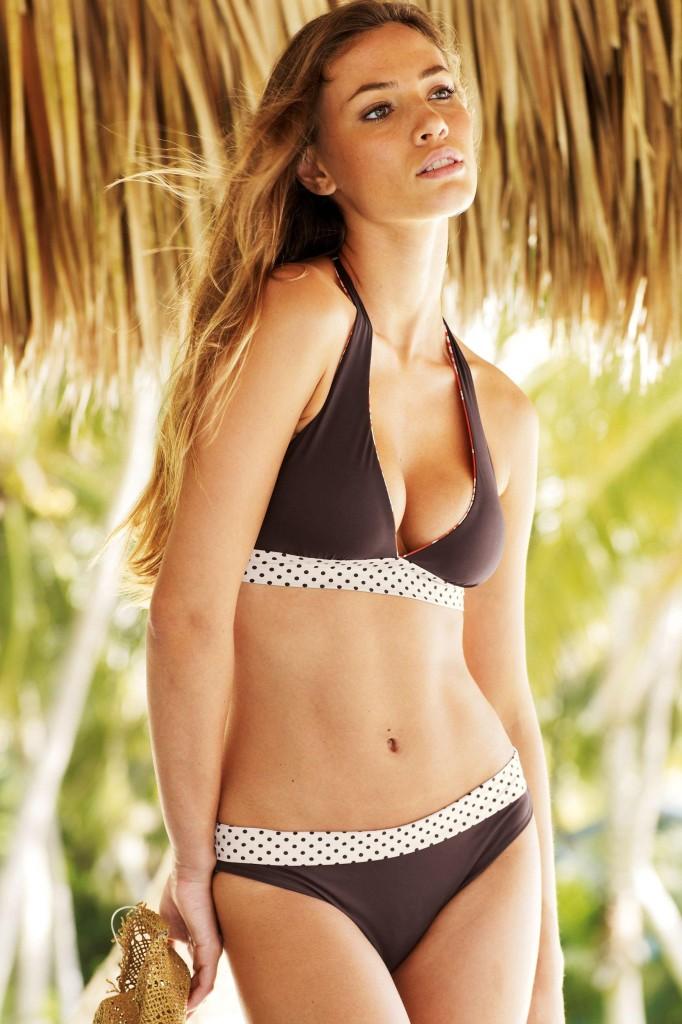 Luiza-Freyesleben-Next-swimwear-4-682x1024