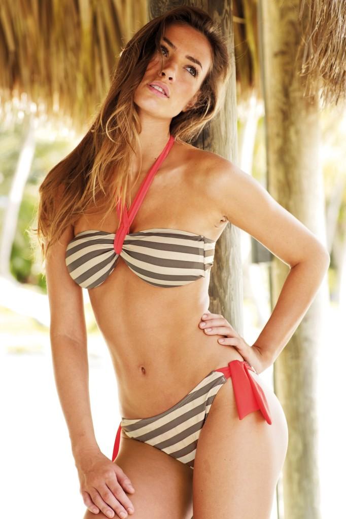 Luiza-Freyesleben-Next-swimwear-6-682x1024