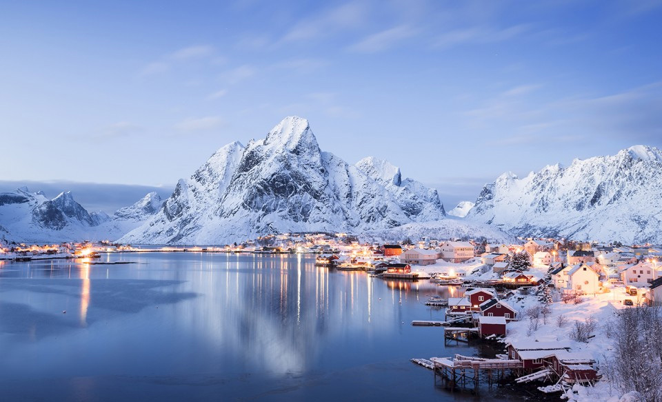 9reine-the-most-meautiful-village-in-norway