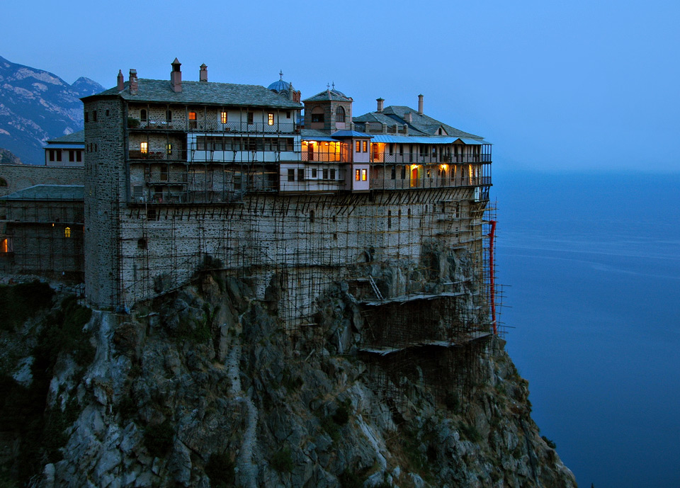 102monastery-on-athos-greece