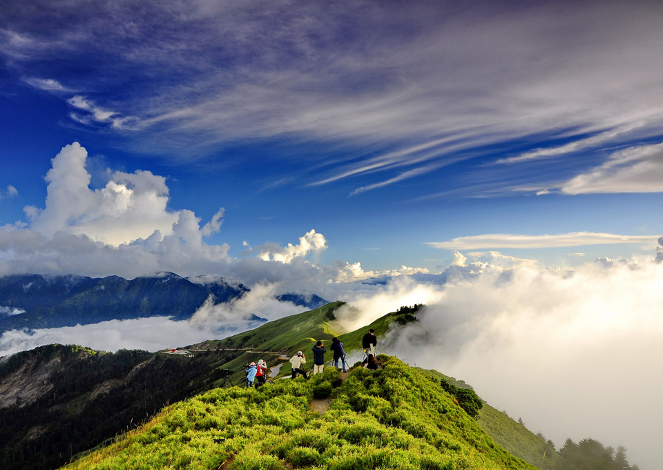106mountain-hehuan-taiwan
