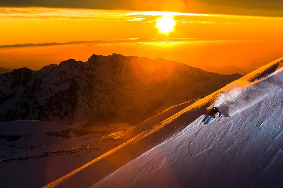 108epic-ski-moment