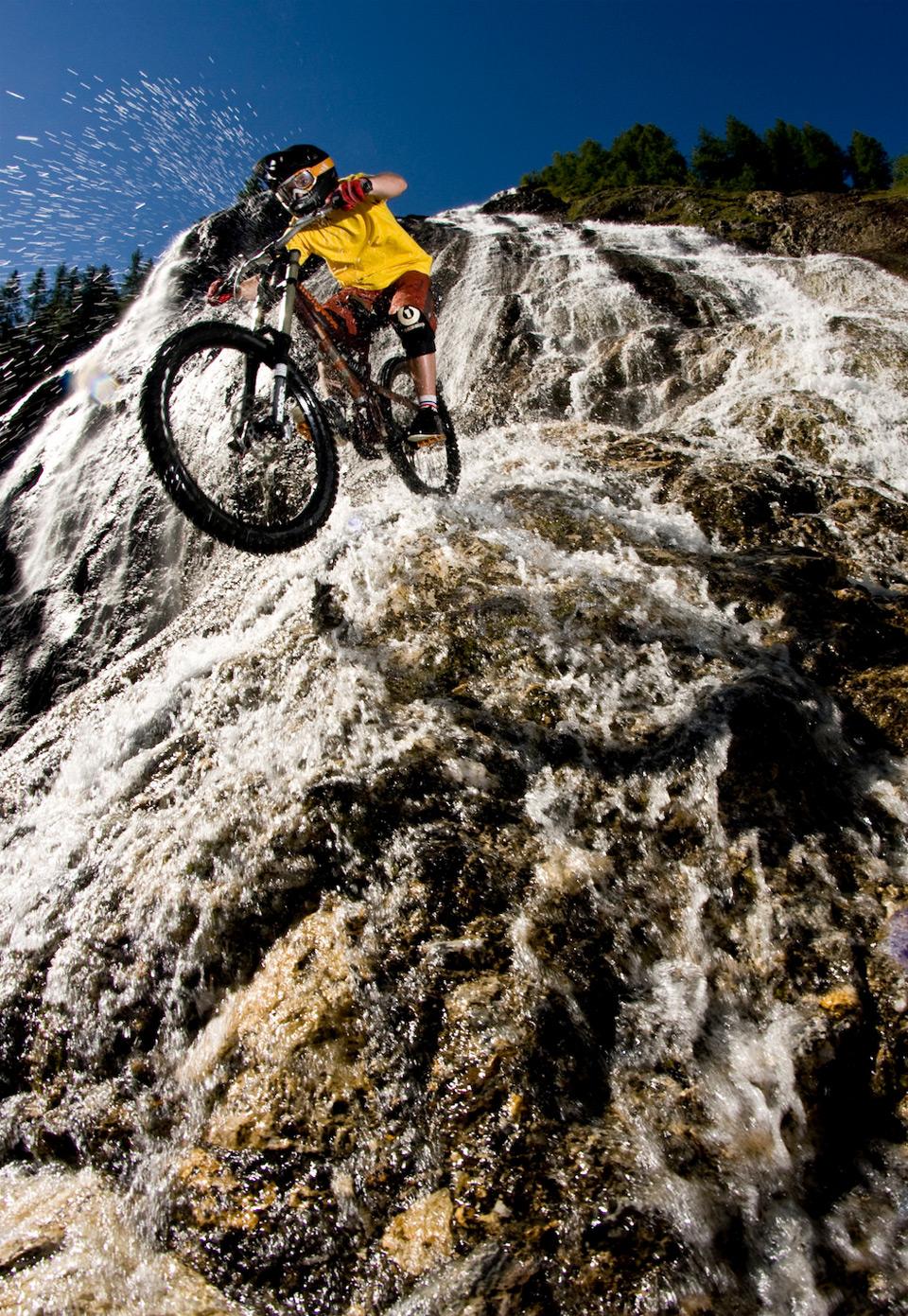 116free-riding-the-falls