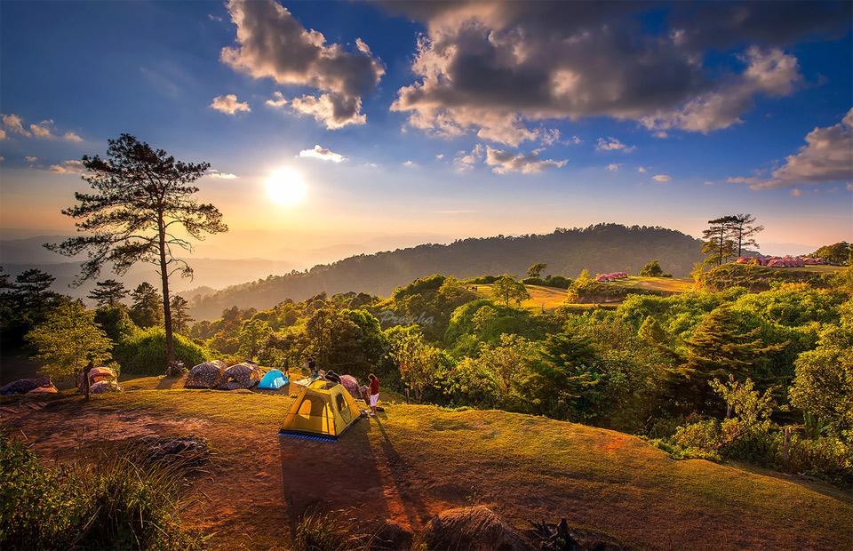 13huai-nam-dang-national-park-thailand