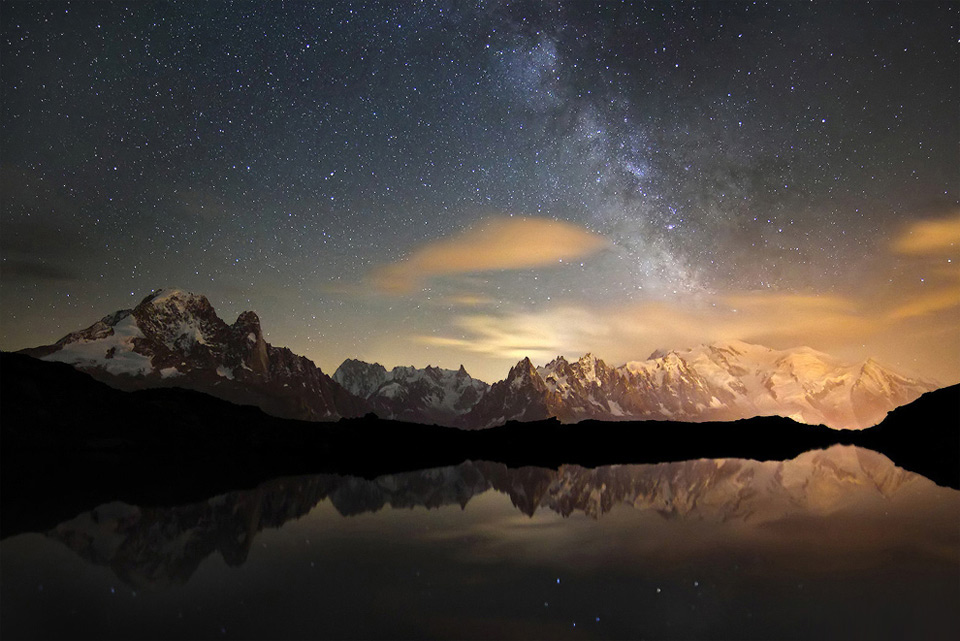 19milky-way-rising-over-the-mountains