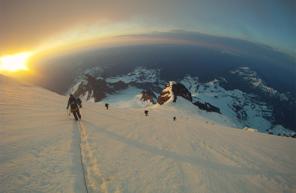 1on-the-way-down-mount-rainier-washington