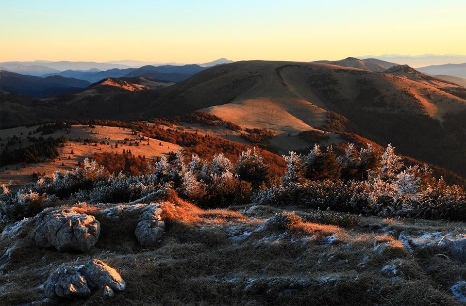 35velka-fatra-mountains-slovakia