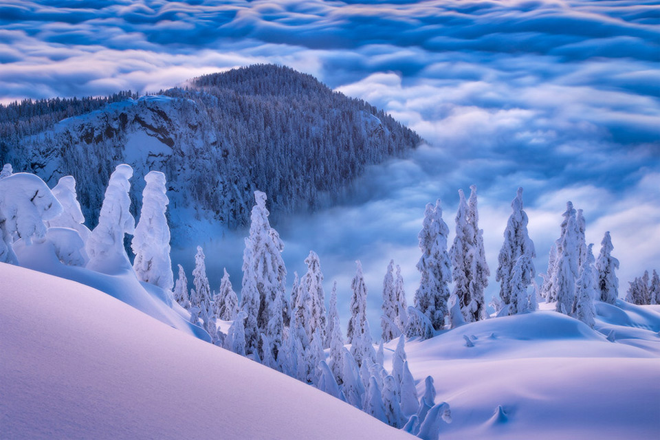 42stunning-view-above-the-clouds