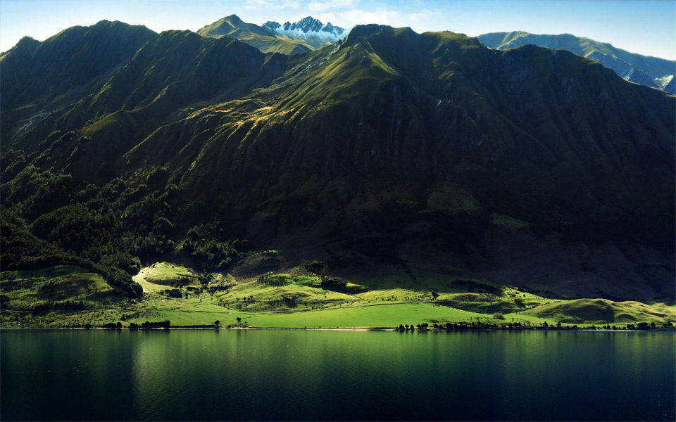 45green-landscape