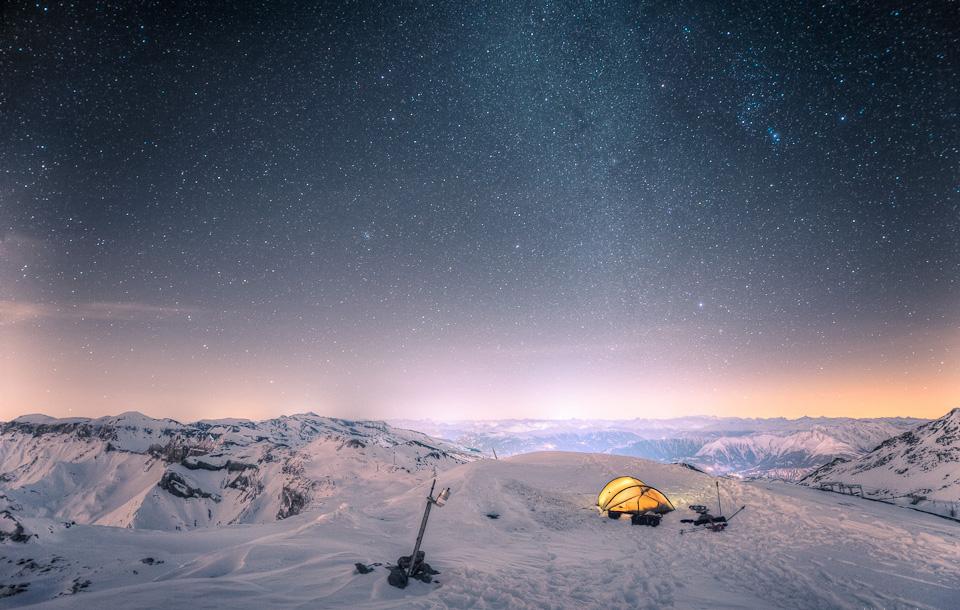 55camping-at-10-000-feet