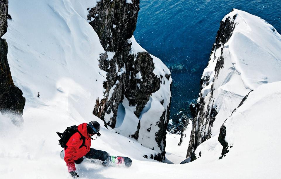 64extreme-snowboarding