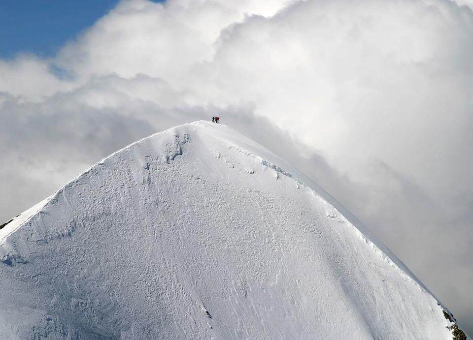71western-breithorn-european-alps