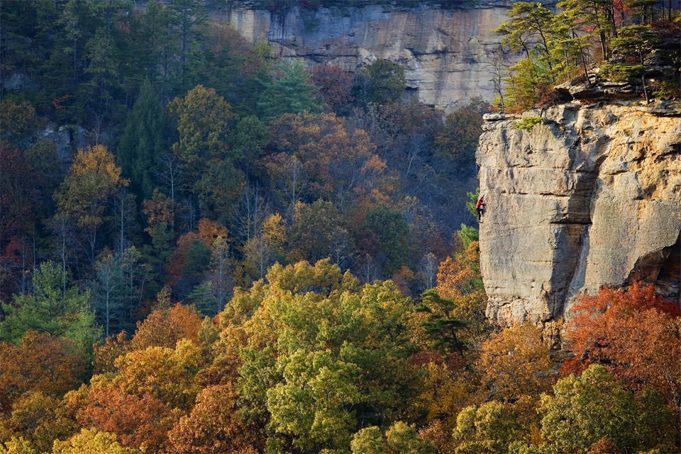 90climbing-colorful-kentucky