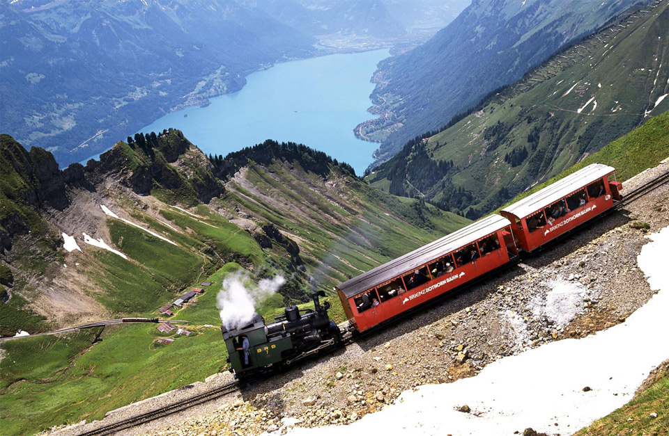 98brienzer-rothorn-mountain-switzerland