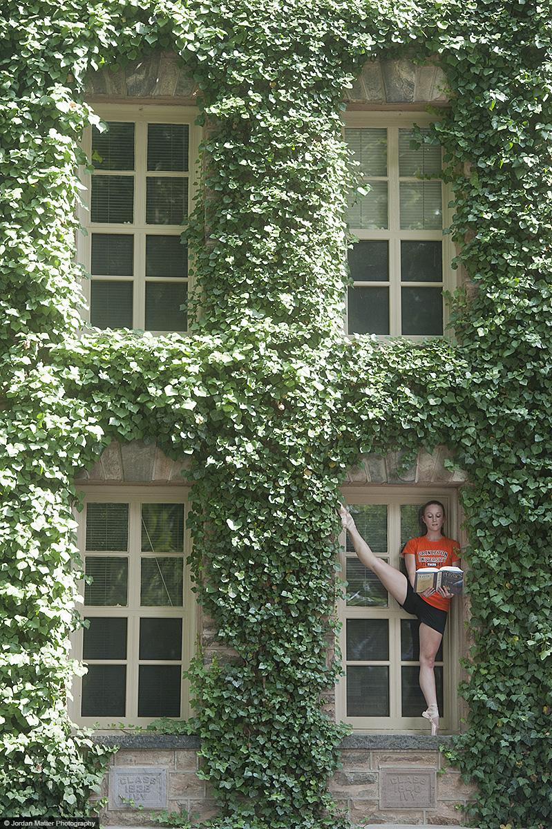Dancers-Among-Us-at-Princeton-University-Trisha-Wolf
