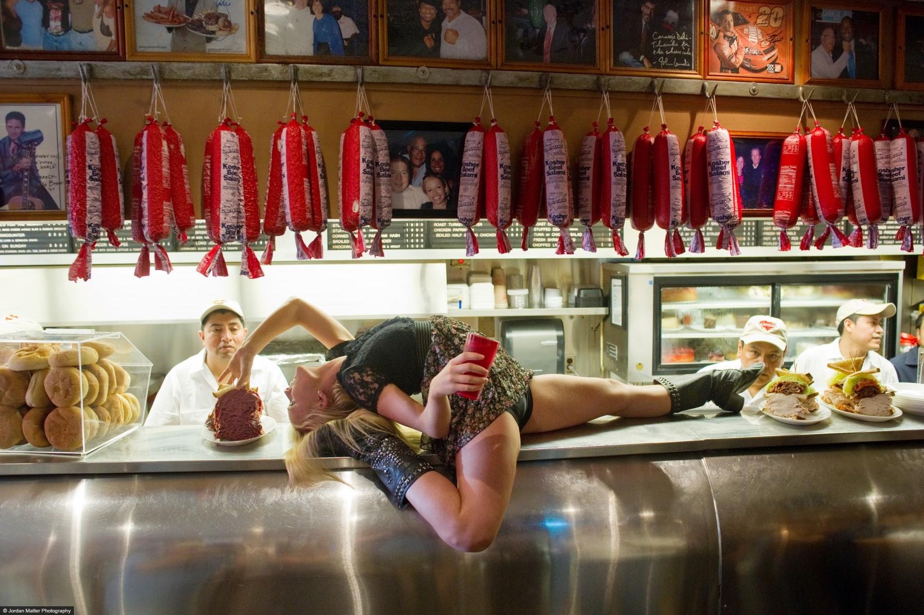 Dancers-Among-Us-in-Carnegie-Deli-Tenealle-Farragher