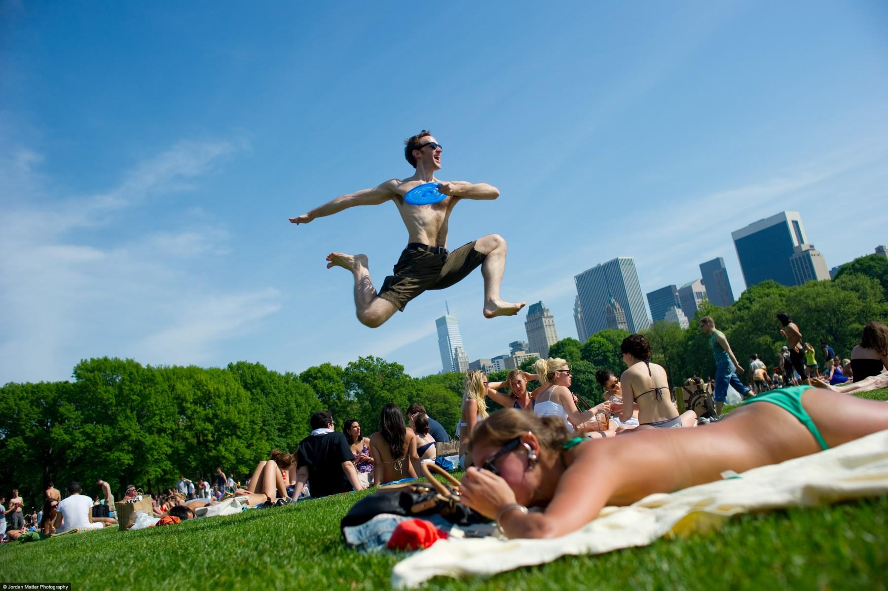 Dancers-Among-Us-in-Central-Park-John-Heginbotham