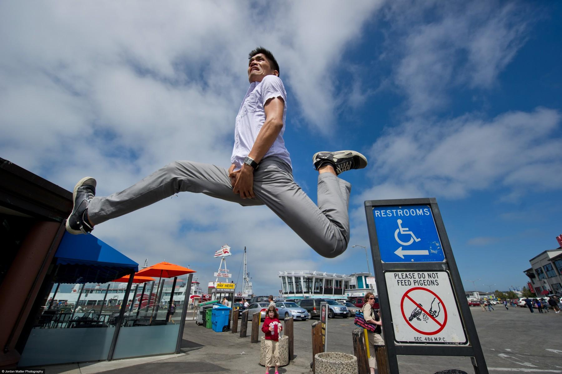 Dancers-Among-Us-in-San-Francisco-Dudley-Flores