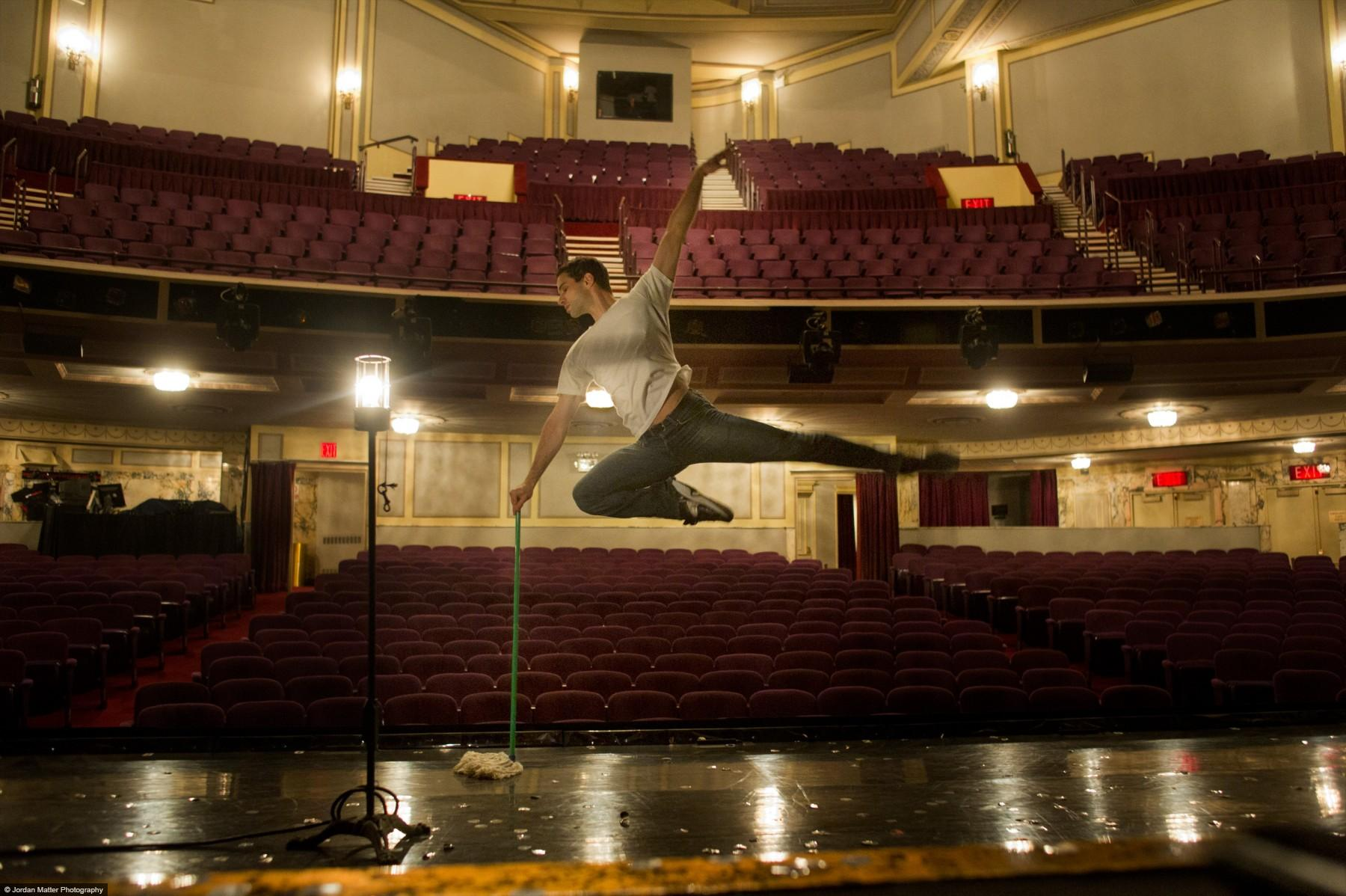 Dancers-Among-Us-on-Broadway-MIkey-Cusumano