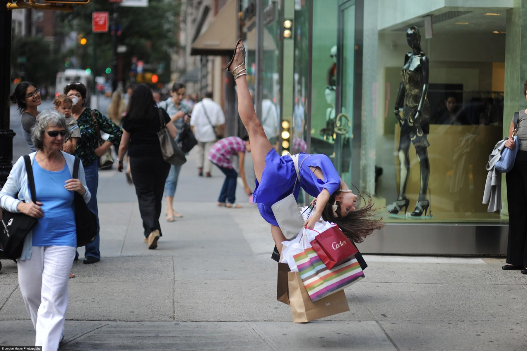 Dancers-Among-Us-on-Madison-Avenue-Arianna-Bickle