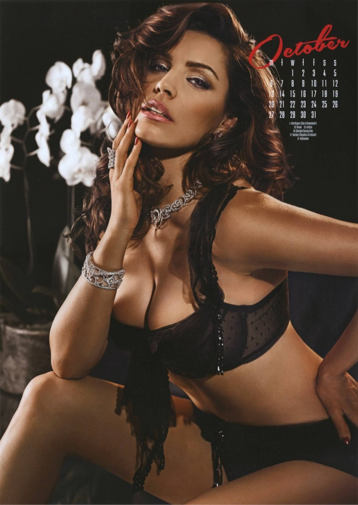 Kelly-Brook-2014-calendar-11-725x1024